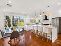 422 Brunker Road, Adamstown Heights, NSW 2289