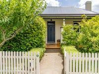 447 Macquarie Street, South Hobart, Tas 7004