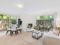 8/3 Fore Street, Canterbury, NSW 2193