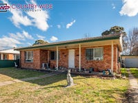 86 Grey Street, Glen Innes, NSW 2370