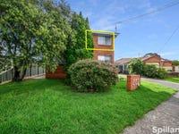 4/7 Howe Street, Lambton, NSW 2299