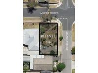 100 Maple Avenue, Royal Park, SA 5014