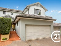5 - 546 Old Northern Rd, Dural, NSW 2158