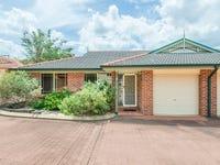 14/8-12 Torres Close, Emu Plains, NSW 2750