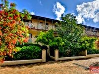 22/38 Cooyong Crescent, Toongabbie, NSW 2146
