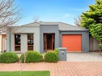 12 Stonehaven Lane, Northgate, SA 5085
