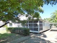 7 Auburn Street, Moree, NSW 2400