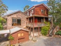 182a Strickland Avenue, South Hobart, Tas 7004