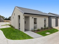 17/182-188 Cox Road, Lovely Banks, Vic 3213
