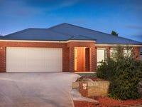 10 Mortimer Terrace, Leneva, Vic 3691