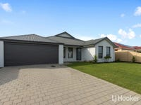 60 Sherwood Road, Australind, WA 6233