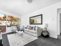 2/1A Macpherson Street, Waverley, NSW 2024