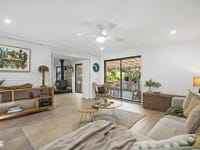 76 Huntly Road, Bensville, NSW 2251