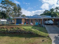 6 Mark Place, Goonellabah, NSW 2480