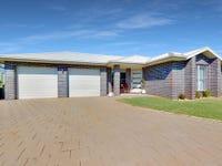 50 Linda Drive, Dubbo, NSW 2830