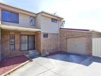3/988 Fairview Drive, North Albury, NSW 2640