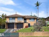 147 Landy Drive, Mount Warrigal, NSW 2528
