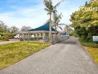 52 Taber Street, Menangle Park, NSW 2563