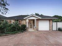 6/900-902 Forest Road, Peakhurst, NSW 2210