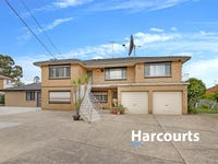 229A John Street, Cabramatta West, NSW 2166
