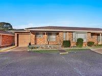 6/44 Linden Avenue, Eleebana, NSW 2282