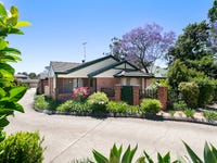 1/47 Garfield Street, Wentworthville, NSW 2145