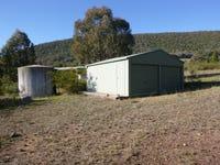 1879 Kangarooby Road, Gooloogong, NSW 2805
