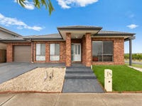 23 Hotspur Drive, Wollert, Vic 3750