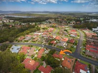 90 Goldens Road, Forster, NSW 2428