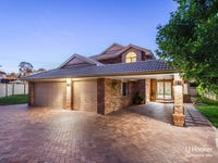7 Adios Close, Sunnybank Hills, Qld 4109
