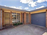 3/661 Olive Street, Albury, NSW 2640