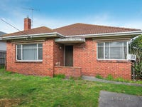 1/24 Fromer Street, Bentleigh, Vic 3204