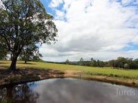 276 Butterwick Road, Butterwick, NSW 2321