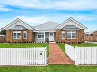 3 Betty Close, Bowral, NSW 2576