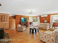 27 Picton Avenue, Picton, NSW 2571