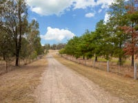 75 Wollemi Peak Road, Bulga, NSW 2330