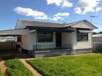 1 Kamilaroi Rd, Gunnedah, NSW 2380