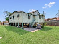 2229 Gympie Road, Bald Hills, Qld 4036