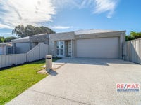29A Holilond Way, Morley, WA 6062