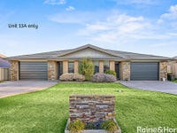 13A Nutans Crest, South Nowra, NSW 2541