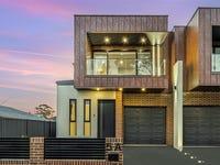 5A DAFFODIL STREET, Greystanes, NSW 2145