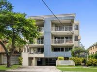 2/119 Macquarie Street, St Lucia, Qld 4067