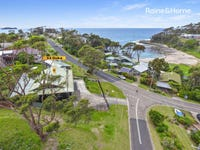 53 Iluka Avenue, Malua Bay, NSW 2536