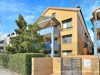 11/9 Anselm Street, Strathfield South, NSW 2136