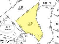 Lot 329, 6 Tarwhine Close, Kanimbla, Qld 4870