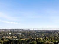 1 Manna Hill Court, Mount Eliza, Vic 3930