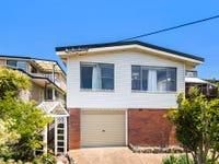 37 Elizabeth Street, Dudley, NSW 2290