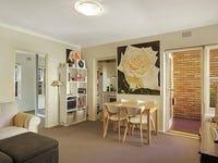 11/14 Clifford Street, Mosman, NSW 2088