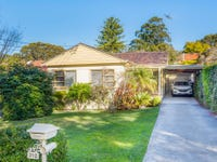 312 Forest Road, Kirrawee, NSW 2232