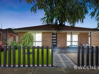 1/336 Victoria Street, Altona Meadows, Vic 3028